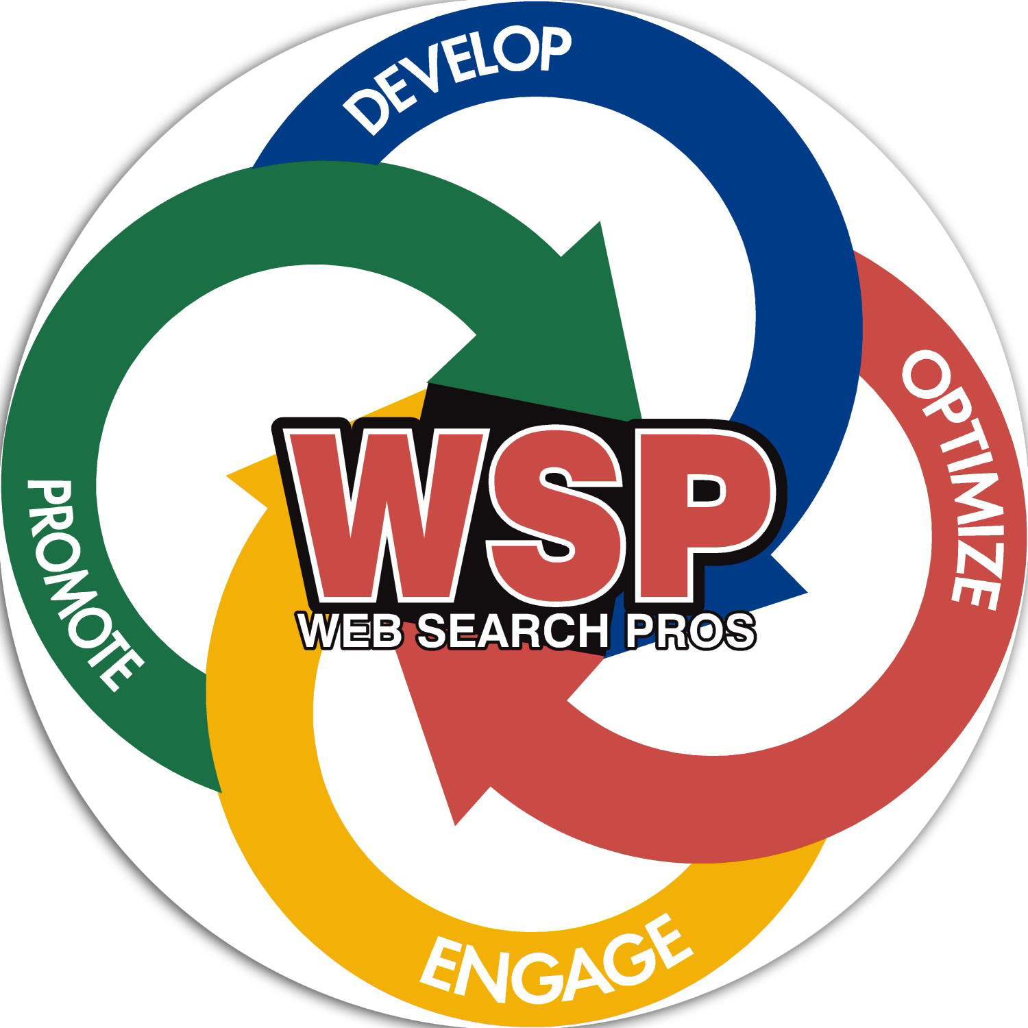 Web Search Pro