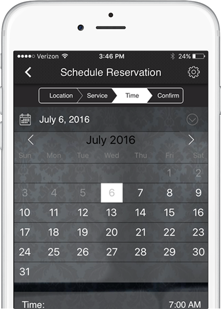 iphone-6-reservation