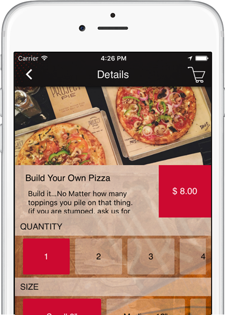 iphone-6-food-ordering